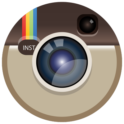instagram-icon-circle-vector-logo-10PGN
